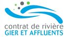 contrat-riviere-gier