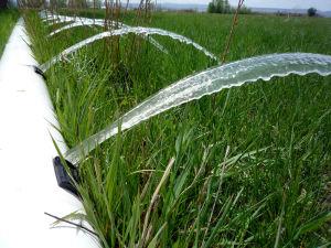 irrigation-tuyaux