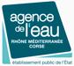 logo-agence-eau
