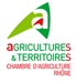 logo-chambre-agriculture-rhone
