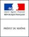 logo-prefecture-rhone