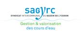 logo-sagyrc2