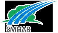Logo du SMHAR