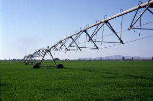 pivot_irrigation