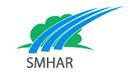 smhar-logo